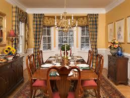 formal curtains living room creditrestore us