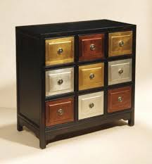2 drawer vertical file cabinet luxury 6395 cabinet ideas