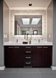 Bathroom Vanities Inexpensive by Bathroom Cabinets Bathroom Vanity With Mirror Vessel Sink Vanity