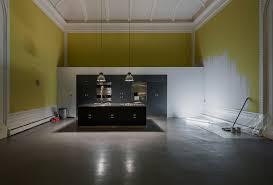 Promo Code Home Decorators Extreme Gingerbread Houses Bon App C3 A3 C2 A9tit This Artist
