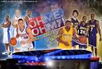 Oh Me Oh My, The Jello's Jigglin'!: Knock-Out NBA NEWS Recap: From ...