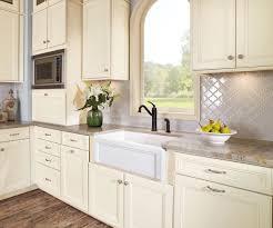interior design exciting waypoint cabinets for inspiring kitchen