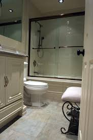 Bath And Shower In Small Bathroom Bathroom Small Ideas With Tub And Shower Tv Above Fireplace