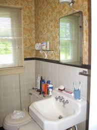 more beautiful bathroom makeovers from hgtv fans hgtv