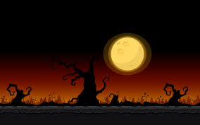 halloween background png image trick or treat world png angry birds wiki fandom