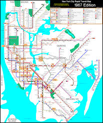Metro Manila Map by Manila Subway Map Map Travel Holiday Vacations