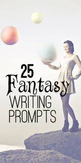 Creative Writing Prompts for Kids and Teenagers  Resources for Elementary  Middle and High School