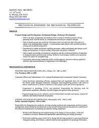 Resume For Machine Operator  imagerackus personable resume samples     happytom co Machine Operator Resume  top   smt machine operator resume samples       resume