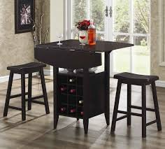 Dining Room Table Decorating Ideas Pictures Kitchen Magnificent Small Kitchen And Dining Room Decoration Using