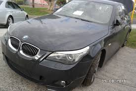 100 reviews bmw 5 series transmission on margojoyo com