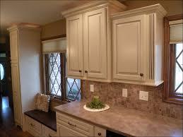 100 kitchen cabinets on line kitchen kitchen organization