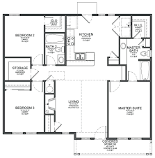 South African House Building Plans Modern Small House Floor Plans Glass Plansmodern Single Story