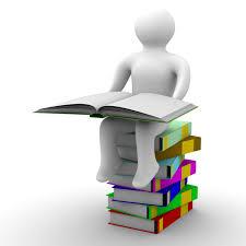 proposal penelitian kualitatif tesis doc Contoh Skripsi dan Bimbingan Skripsi CONTOH PENELITIAN KUANTITATIF