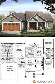 new orleans house floor plans