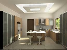 Interior Decoration Of Kitchen Kitchen Ceiling Designs Kitchen Ceiling Ideas Ideas For Small