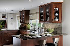 Vintage Kitchen Backsplash Impressive 20 Travertine Kitchen Design Decorating Inspiration Of