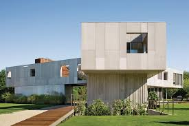 Building A Concrete Block House Easy Ways To Build A Concrete Block Houses Images Exterior Design