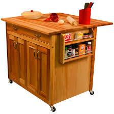 Big Lots Kitchen Island Kitchen Portable Kitchen Island Stainless Steel Kitchen Cart