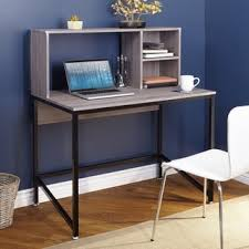 home office furniture store shop the best deals for oct 2017