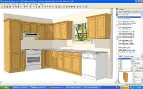 Kitchen Design Software Mac Free Free Kitchen Design Software Regarding Property Stirkitchenstore Com