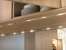 How To Install Kitchen Wall Cabinets by Install Recessed Lighting In Kitchen Voluptuo Us