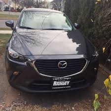 lexus of englewood lease deals ramsey mazda 42 reviews car dealers 436 state rt 17 ramsey