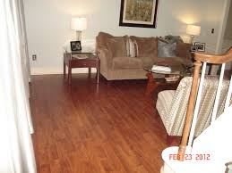 Floors And Decor Plano by 100 Floor And Decor Plano Texas Floor And Decor San Antonio