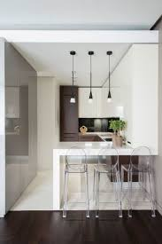 Small Kitchen With White Cabinets 834 Best Loft Kitchen Ideas Images On Pinterest Loft Kitchen