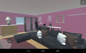 How To Use Home Design Studio Pro by Room Creator Interior Design Android Apps On Google Play