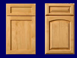 Kitchen Cabinets Direct From Factory by Cabinet Doors Kitchen Cabinet Door Styles Pictures Old