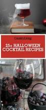 best 20 halloween bunco ideas on pinterest halloween drinks