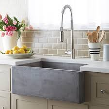 How To Install Kitchen Cabinets by Kitchen Easy And Best How To Install Kitchen Sink U2014 Ayia Design