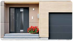 express garage doors designer garage and entrance doors