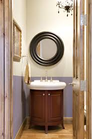 bathroom stunning small powder room ideas for your lovely home
