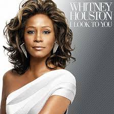 RIP Whitney Houston Tribute - I Will Always Love You (1963 - 2012)