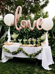 garden wedding party decorations that will amaze you garden