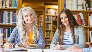 Free Essay Writing Tips     Page   Custom Writing org