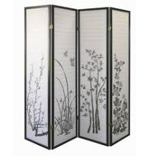 frech style room divider lifestyle pinterest room screens