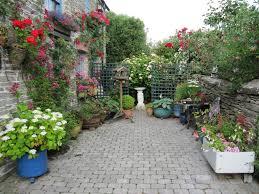 flower garden ideas garden design ideas