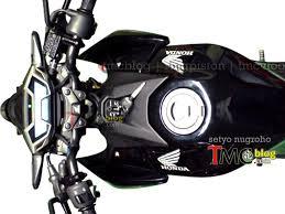 cbr 150 bike price 2016 honda cb150r images leak onto the internet