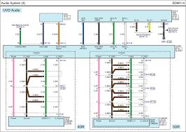 e34 radio wiring honda accord ex stereo wiring diagram wiring
