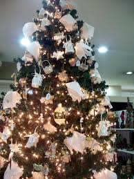 picture collection beach themed christmas tree ornaments all can