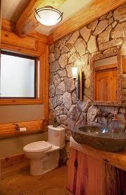 modern rustic bathroom design rustic double vanity reclaimed wood