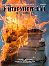 Fahrenheit      What     s In a Tale    The Artifice Dystopian Literature Chart    Dystopian Characteristics Critical Thinking Writing Task Great with novels like The Hunger