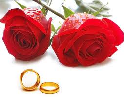 Mutlu bir evlilik için