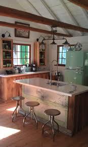 kitchen small kitchen design layouts tuscan kitchen design small