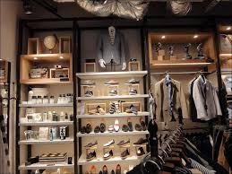 furniture mens closet ideas pinterest mens closet ideas