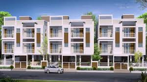row house design photos youtube