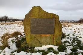 Battle of Adwalton Moor
