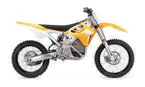 motocross dirt bikes alta motors redshift mx